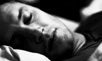 Asleep With Dean In Your Motel Room