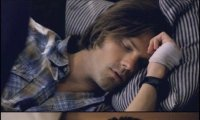 supernatural lullaby