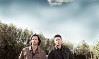 Ride along the Winchesters